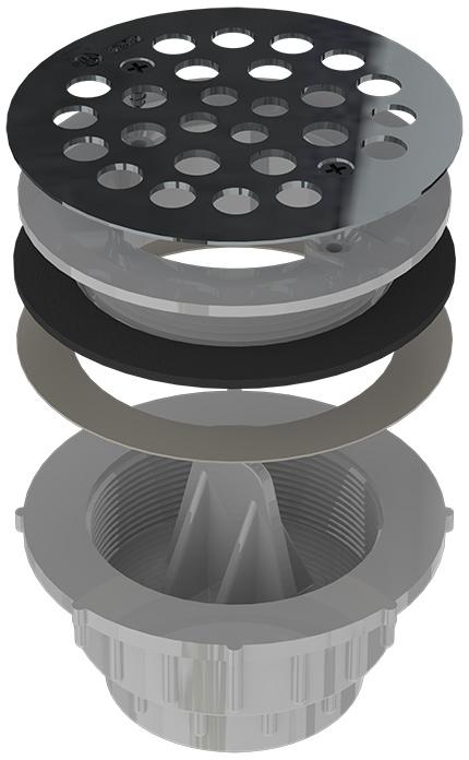 SD5135 Series PVC