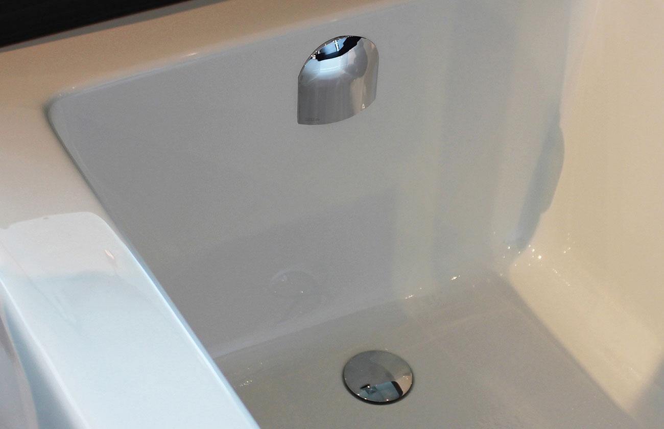 Bath Tub Drain Trim Kit Os B Your Job Just Got Easier